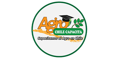 Aula Virtual Agro Chile Capacita
