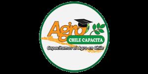 Agro Chile Capacita